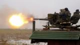 Разследващата група Bellingcat публикува данни за участие на руски военни в боевете в Донбас