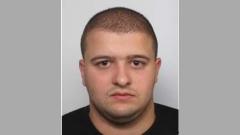 МВР задържали мъж, който не е бил на престрелката в Слънчев бряг?