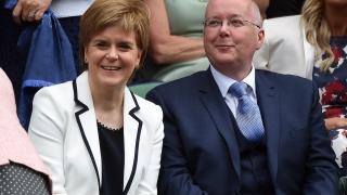 Шотландия би могла да остане в ЕС и без да напуска Обединеното кралство