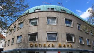 Скандалът с Danske Bank се разраства