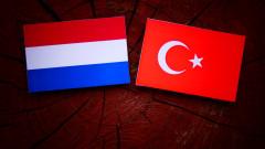 Турция смъмри Холандия за признаването на арменския геноцид