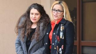 20 години затвор за Иванчева и 15 г. за Петрова