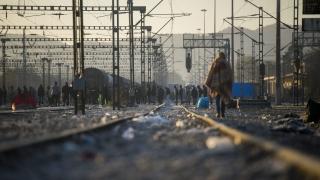 Гръцките железници са с ново ръководство, приватизират ги до 3 месеца