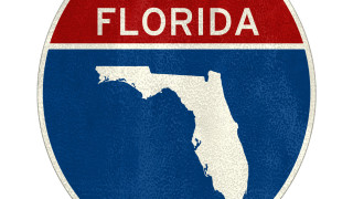 Седем души загинаха при зверска катастрофа във Флорида