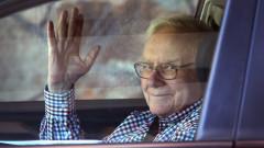"""Уорън Бъфет: Коронавирусът е """"страшно нещо"""", но сега е момент да се купуват акции"""