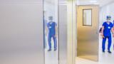 Издъ́ржа ли здравната система?