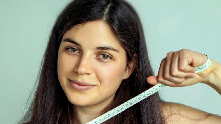 Екатерина Карабашева - момичето, което успя да впечатли Forbes