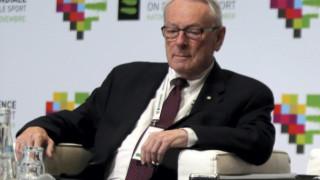 МОК има 3 месеца да реши съдбата на Олимпиадата в Токио заради коронавируса
