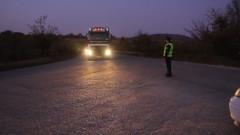 Петима души загинаха при тежка катастрофа на пътя София-Варна