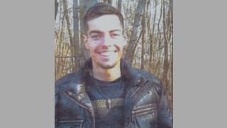 Полицията издирва 22 – годишен младеж