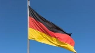 49% от германците подкрепят европейска армия