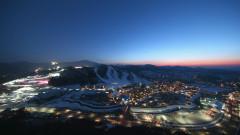 Кандидатурата на Калгари за зимната Олимпиада през 2026 година се провали?