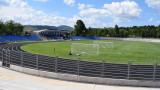 Пълен стадион в Кърджали за дебютния домакински мач на Арда във Втора лига