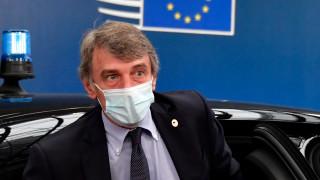 ЕП заплаши с вето, ако евролидерите не изпълнят исканията