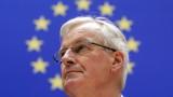 Барние: Великобритания не е Канада и няма да получи подобна сделка