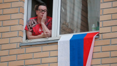Най-големият риск за възстановяването на руската икономика чука на вратата