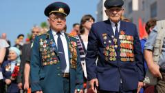 В Русия запретват ръкави да увеличат продължителността на живота до 80 години