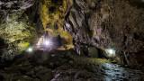 В българска пещера са най-ранните доказателства за хомо сапиенс и ръчно изработени висулки