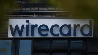 FT: Wirecard искала да купи Deutsche Bank