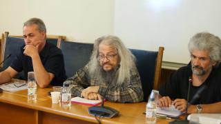 Комисията на Босия го разобличи, че е с отнета книжка