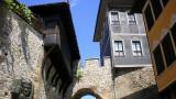 Израелци инвестират €50 млн. в нов мол в Пловдив
