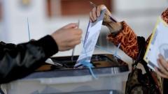 """""""Сръбска листа"""" победи в общините със сръбско мнозинство в Косово"""