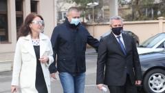 Разследването на тройното убийство във Варна все още е в ранен етап