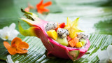 9 от най-странните тропически плодове
