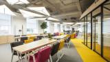 Софийските офиси, в които ще ви се прииска да работите: Leanplum