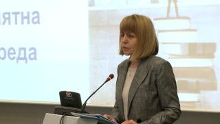 Неграмотността и агресията сред младите приоритетни проблеми за ГЕРБ