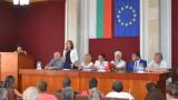 Със законодателни промени решават казусите със земеделски земи