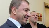 Алексей Петров обяви $ 100 000 награда за информация за покушението
