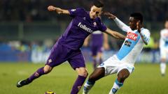 Никола Калинич се предлага на Милан?