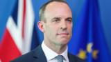 Лондон може да не плати за развода с ЕС