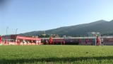 Царско село с класика пред погледа на Стойне Манолов