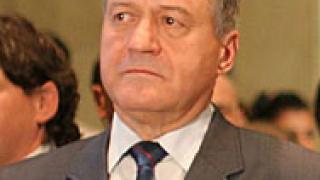 Ангел Марин нарече действията на опозицията на 6.09 хулигански