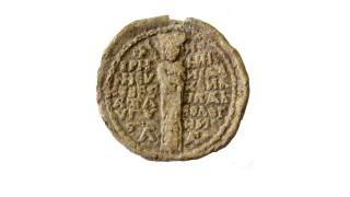 Откриха изключителна археологическа находка в крепостта Лютица