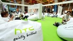 HTC отстъпи на Motorola третото място в САЩ