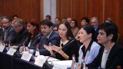 Новият регламент за личните данни засяга 80% от бизнеса в България