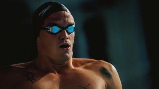 Бившият на Майли Сайръс ще се пробва за Олимпийските игри