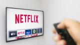Какво ще предлага новата платформа на Netflix