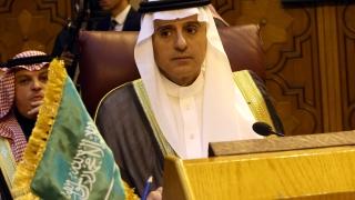 Кралят на Саудитска Арабия дава $10 млн. за Сирия