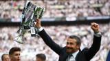 Шефилд Юнайтед връща Славиша Йоканович в Англия