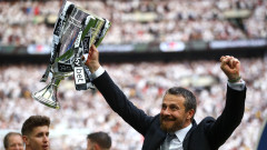 Бивш треньор на Левски може да поеме Шефийлд Юнайтед