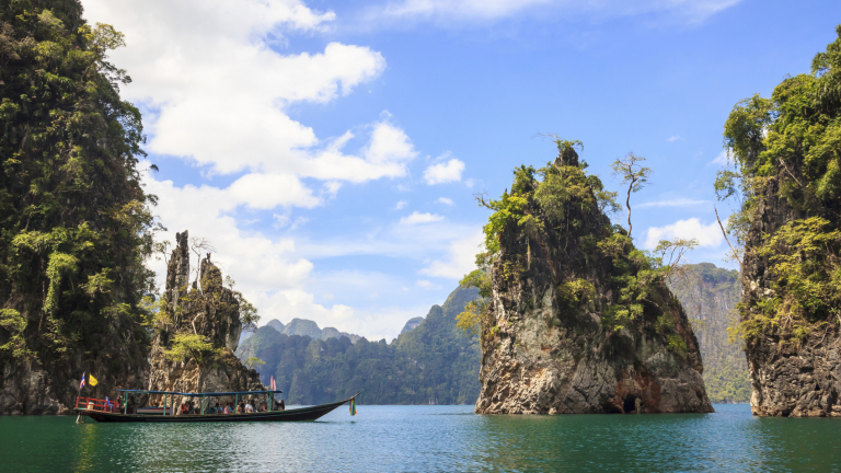 Тайланд отмени таксата за туристически визи за България и други 18 страни