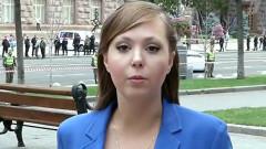 Украйна гони журналист от руския Първи канал