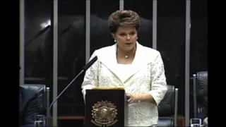 Пети министър на Дилма Русеф подава оставка заради корупция