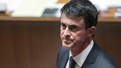 Френският премиер очаква още терористични атаки в Европа