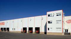 Пазарът на индустриални имоти търси модерните проекти