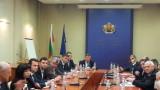 Синдикати и работодатели зоват Петкова за мерки срещу поскъпването на тока